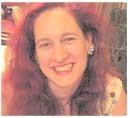 Suzanne La Grande