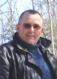 Robert Mick