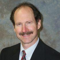 Karl Wolfe