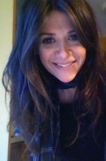 Michele Goetz