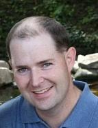 Jeffrey Schoeppner