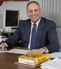 Frank Jacovino