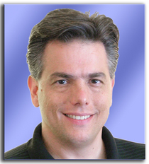 Mark Bennardo