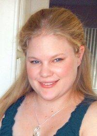 Amanda Schott