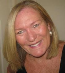 Lisa Huschke
