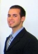 David Michaelangelo Silva