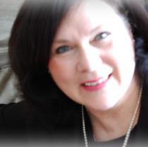 Gina Marie Mangiamele