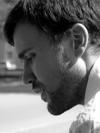 Julien Ramboz
