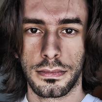 Salvatore La Bua