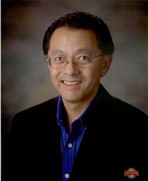 Bill Wei