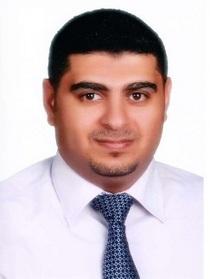 Ahmad Isbahe