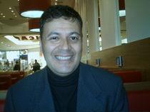 Joao Jose Flores Alvarenga