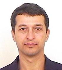 Danilo Meira