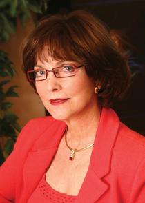 Jean Kelley
