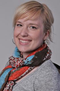 Nicole Wangler