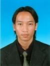 Hazrul Amin Azizan