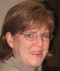 Holly Longstroth