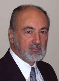 Ron Boniella