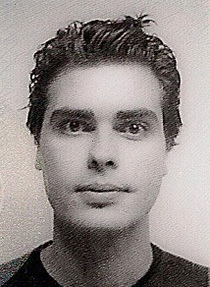 Pedro Torneiro