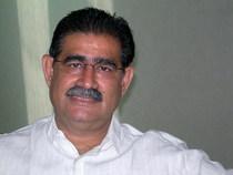 Mahesh Uppal