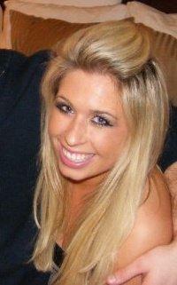 Emily Tessier
