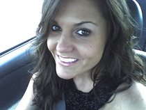 Madison White
