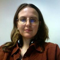 Anna Klimaszewski Patterson