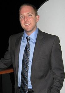 Kyle McCann
