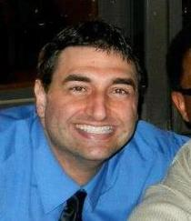 Vince Ferrara