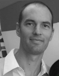 Gareth Andrews