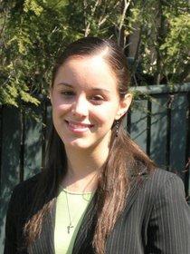 Abigail Collazo