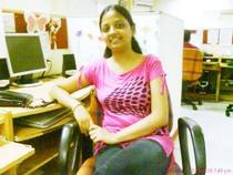 Neelam Agnihotri