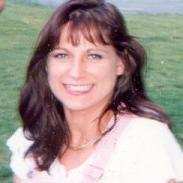 Dawn Hudson