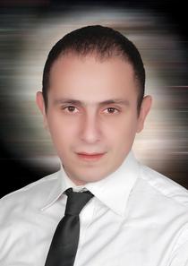 Abdelhadi Gomaa