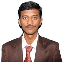 Shailendher Ramanujam