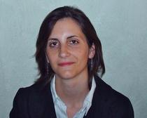 Brigida Ambrosio