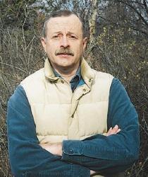 Jim Ross Ross