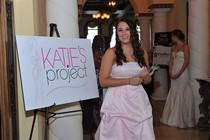 Katherine Rhoden