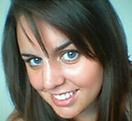 Sophie Bifield