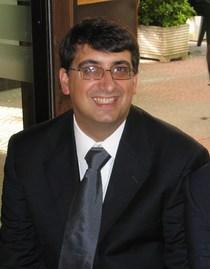 Fabrizio Caprara
