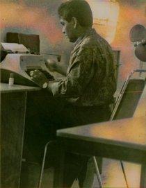 Hugo Santos Flores