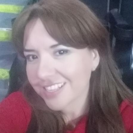 Ana Julia Uribe Piña