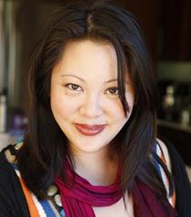 Mariana Leung Weinstein