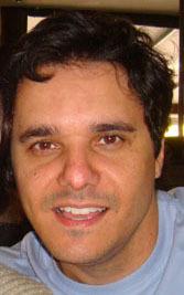 Alysson Neves