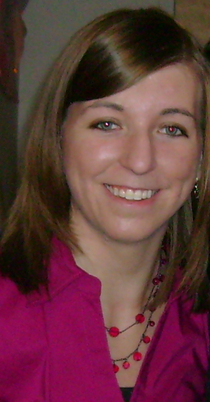 Angela Quidone