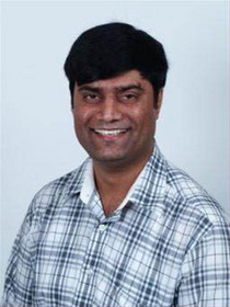Sanjay Challagundla