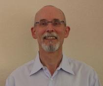 Ron Strouss