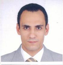 Hatem Ghanem