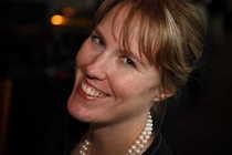 Michelle Scheuermann