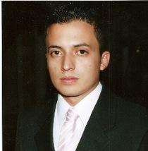 Juan Gabriel Castrillon Guzman